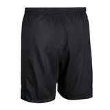 JUNIOR ENTRENA TRAINING SHORTS