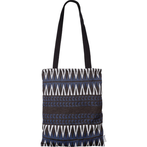 Sophia Shopper Bag - Not Only Bags