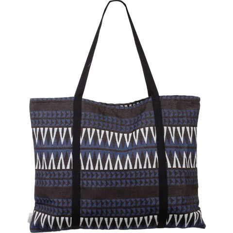 Sophia Beach Bag - Not Only Bags