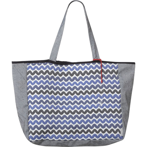 Sophia Tote Bag - Not Only Bags