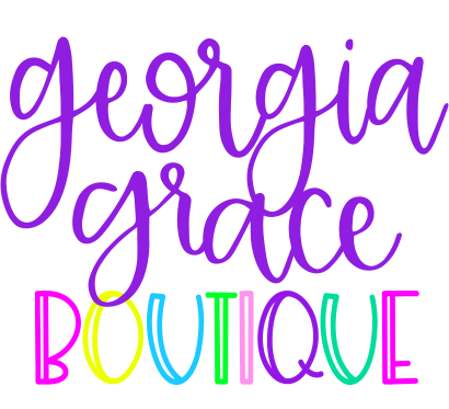 Georgia Grace Boutique