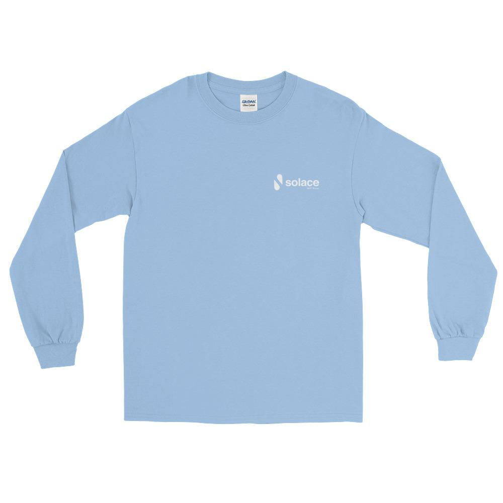 Local Pennsylvania Long Sleeve T-Shirt