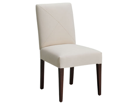 Hudson Dining Chair