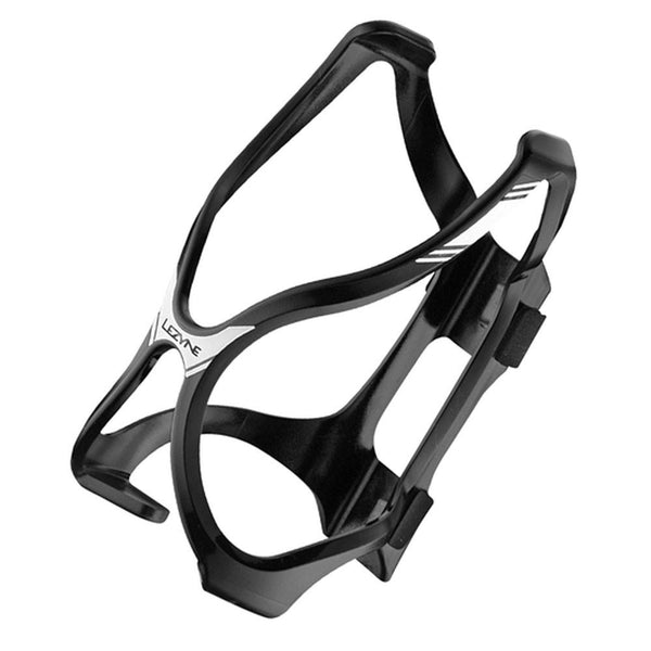 Bottle Cages