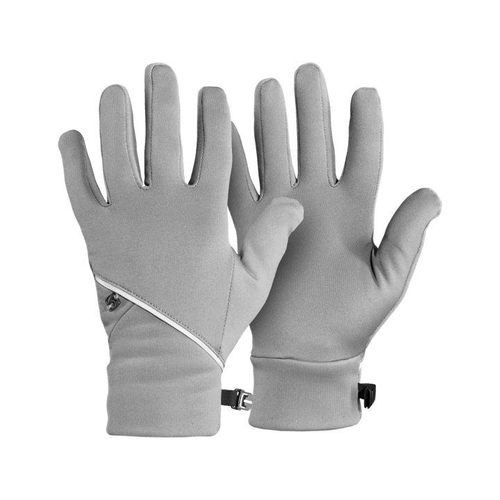 Bontrager Vella Womens Thermal Glove