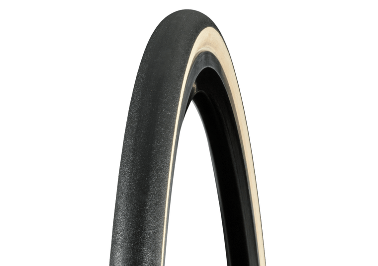 Bontrager R4 320 Tubular - Cycles Galleria Melbourne