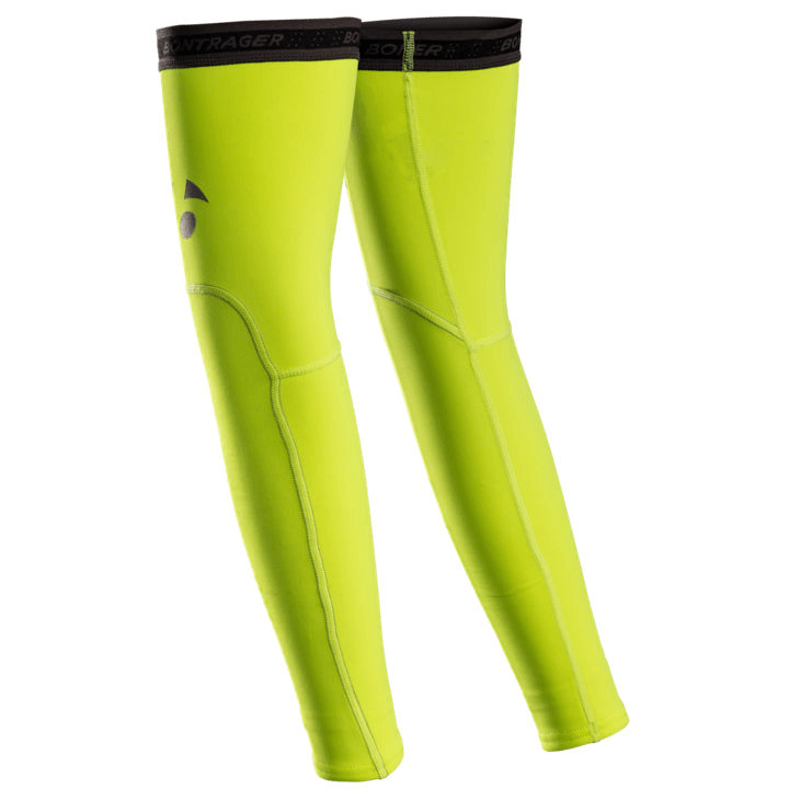 Bontrager Visibility Thermal Arm Warmer - Cycles Galleria Melbourne