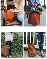 4 Reasons Why You Need a Tote Bag