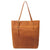 Handmade Leather Designer Tote Handbag Shoulder Bag Leather Tote Bag Women QY3013