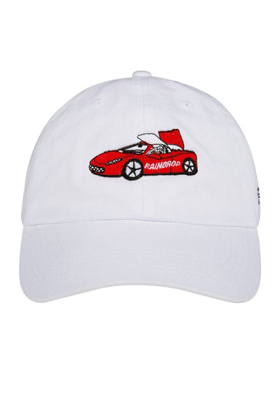 Migos Droptop Hat