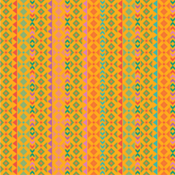"""Boho Bright"" - Pattern Vinyl and Heat Transfer Vinyl"