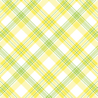 """Grass Greeny Plaid"" Pattern Vinyl and Heat Transfer Vinyl"