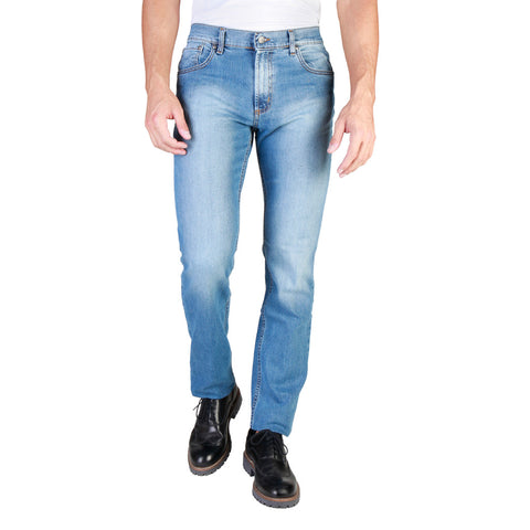 Carrera Jeans - 000700_0921S - Carbon Crown Apparel