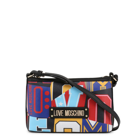 Love Moschino Crossbody Bag - JC4052PP17LE