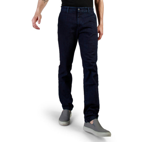 Carrera Jeans - 000624_0970A - Carbon Crown Apparel