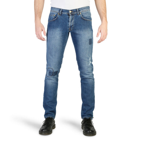Carrera Jeans - 00717A_0970X - Carbon Crown Apparel