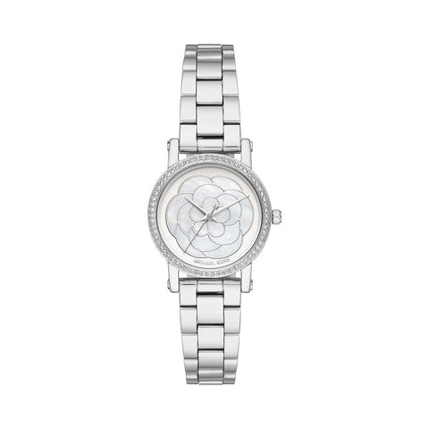 Michael Kors Watch - MK389