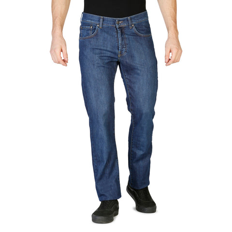 Carrera Jeans - 000710_0970A - Carbon Crown Apparel