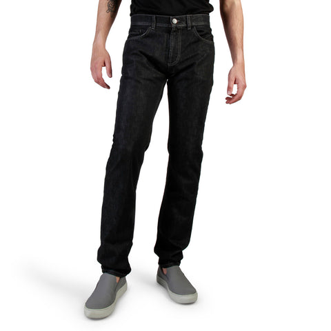Carrera Jeans - 00T707_0977A - Carbon Crown Apparel