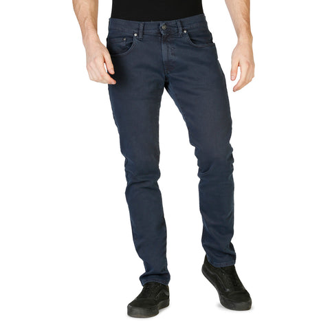 Carrera Jeans - 000717_8302A - Carbon Crown Apparel