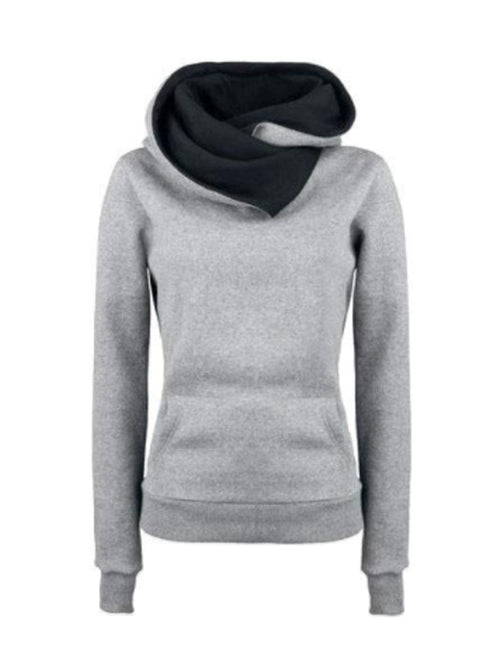 WealFeel Finders Keepers Yesterday Hoodie Sweatshirt - WealFeel