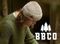 BBCo Headwear beanies and caps