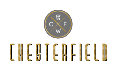 Chesterfield Whisky Firm