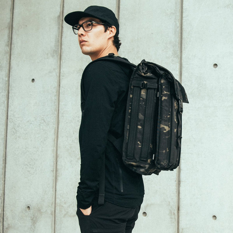 Laptop-case ARKIV 筆電袋