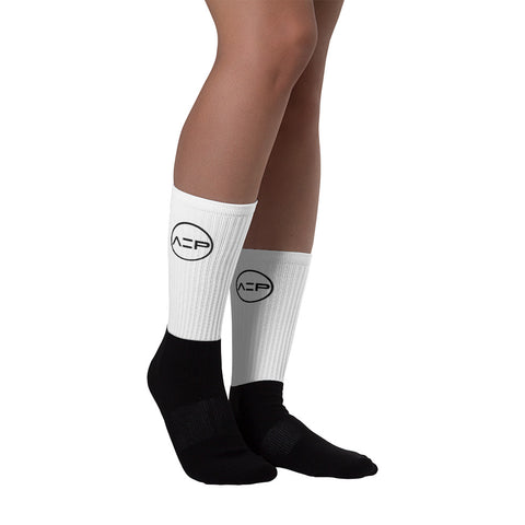 AEP SOCKS - Ancient Elite Performance