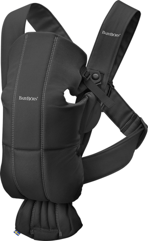 Baby Carrier Mini