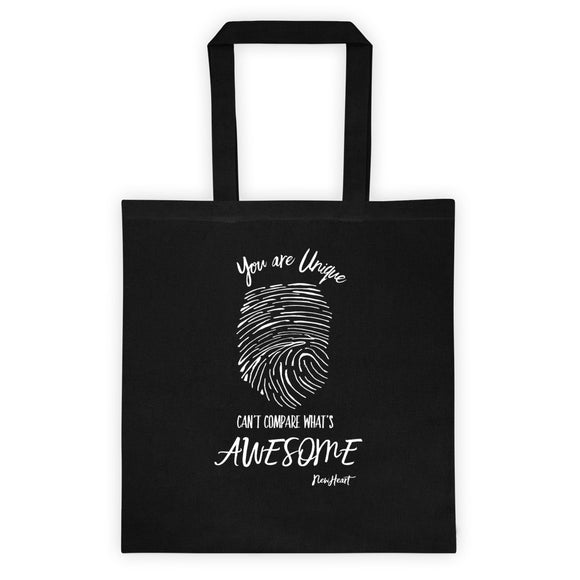 Unique Tote bag