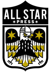 ALL STAR PRESS