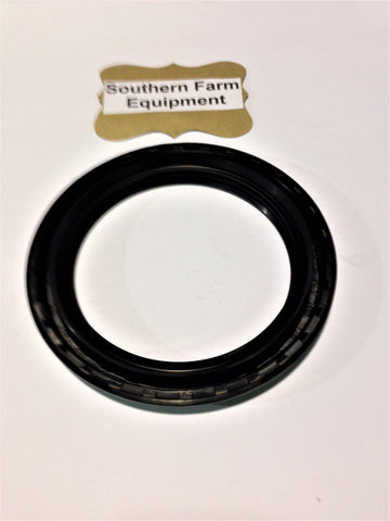 SF-26X38X7TC KUBOTA  STEERING SHAFT SEAL