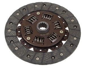 SFCD-4276  CLUTCH DISC,SINGLE STAGE