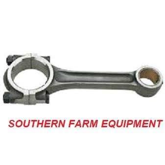 SFCR-384  CONNECTING ROD W/ BUSHING