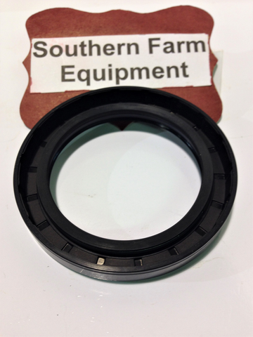 SFCS-3154 SEAL, FRONT CRANKSHAFT