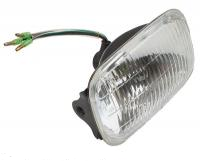 SFHL-4190 HEAD LIGHT ASSEMBLY