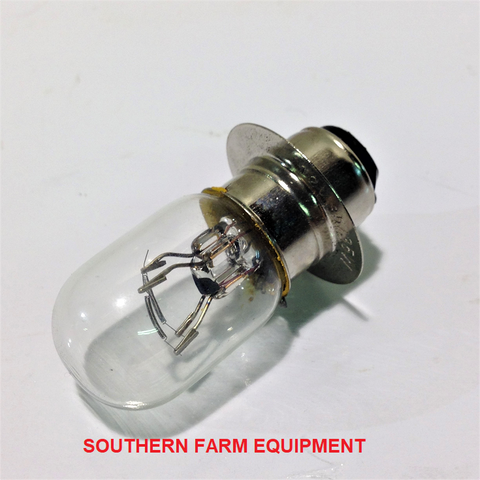 SFLB-4155 HEAD LIGHT BULB
