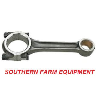 SFCR-0359 CONNECTING ROD,MASSEY FERGUSON