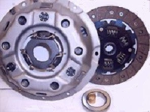 SFCKAI-2200    CLUTCH KIT