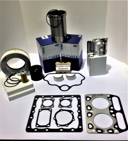 SFEK-2210  ENGINE KIT