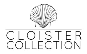 Cloister Collection