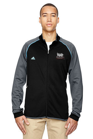 Adidas - Golf ClimaWarm™+ Jacket