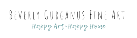Beverly Gurganus Fine Art