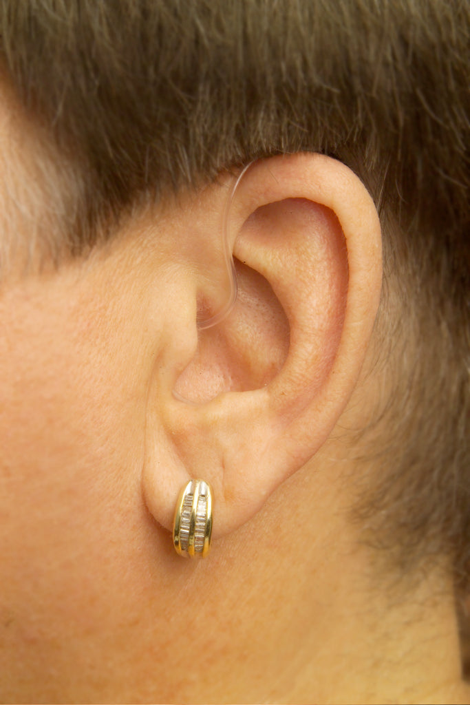 Clinton Hearing Aids Just Got Cheaper