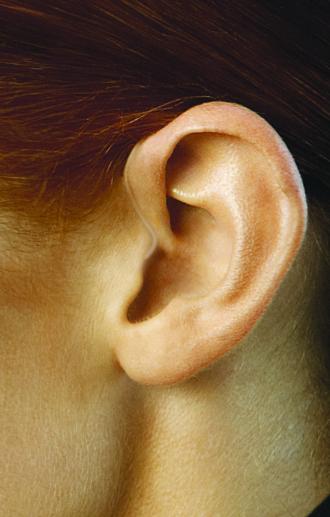Benefits of Using Hearing Aids