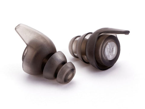 Universal Recreation Ear Plugs | Dr Mikes Hearing Express