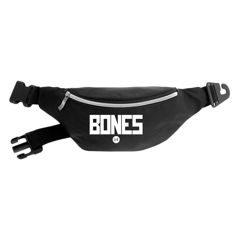 BONES UK - Bones Fanny Pack