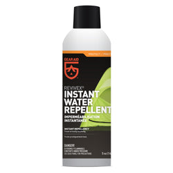 Revivex Instant Water Repellent
