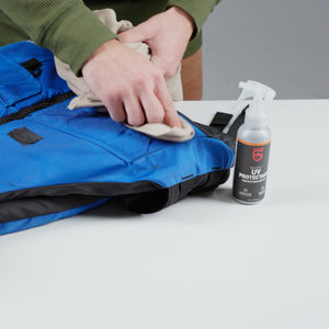 Drysuit Care Kit